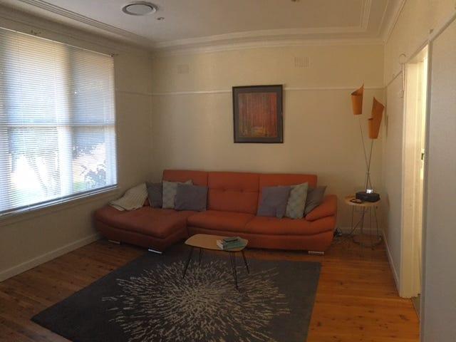 7 Boronia Street, Lalor Park, NSW 2147