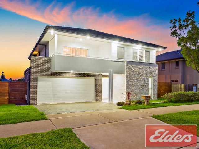 14 Cadda Ridge Drive, Caddens, NSW 2747