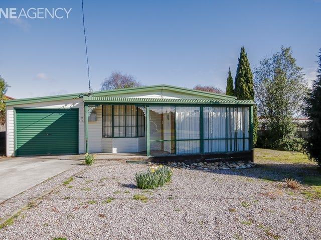 124 Mary Street, East Devonport, Tas 7310
