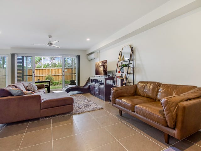 4/136-142 Stringybark Road, Buderim, Qld 4556