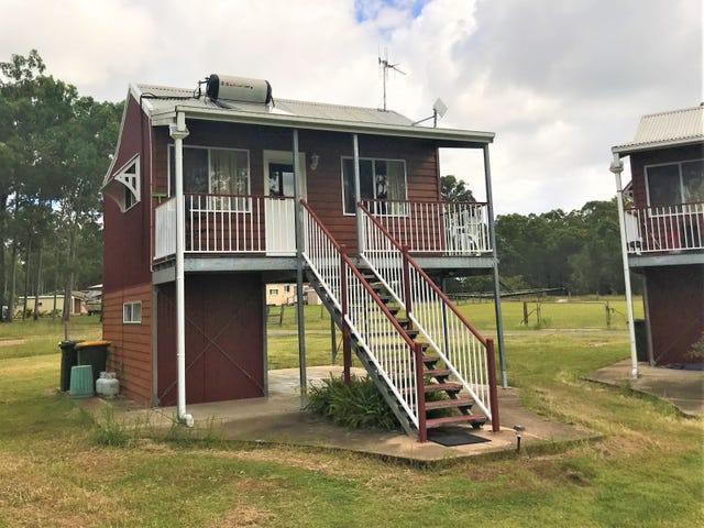 320-342 Neptune St, Maryborough, Qld 4650