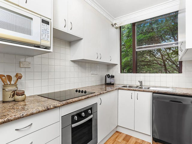 3B/8 Sutherland Street, Chatswood, NSW 2067