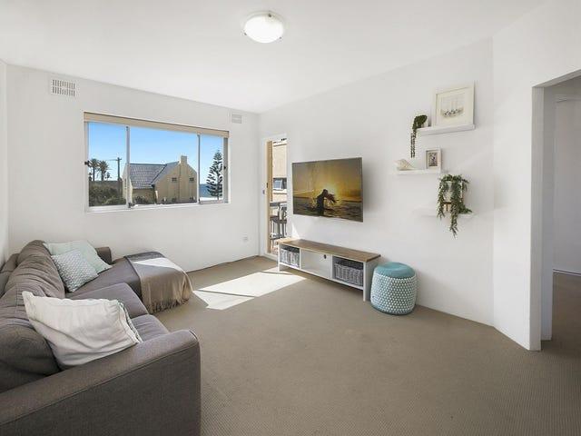 5/1204 Pittwater Road, Narrabeen, NSW 2101
