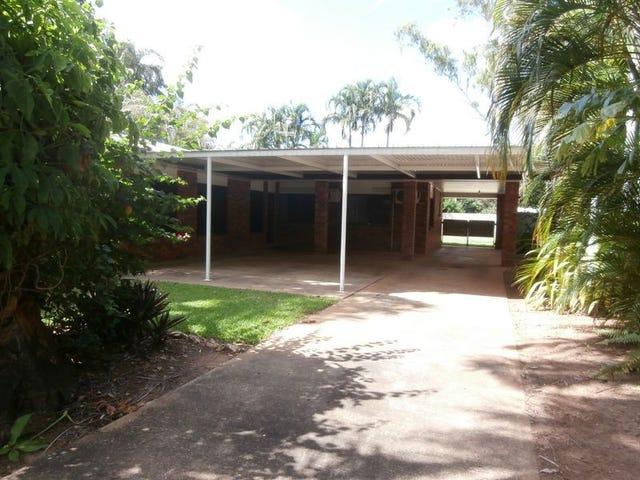 19 Frangipani Court, Katherine, NT 0850