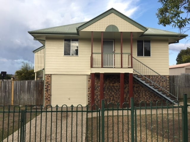 348 South Station Road, Raceview, Qld 4305