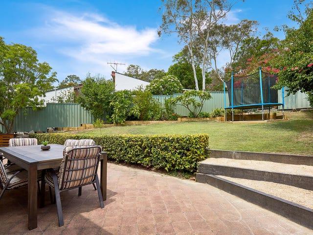 63 Bambil Road, Berowra, NSW 2081