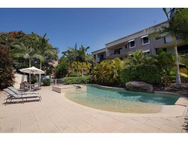 5/87 Duporth Ave, Maroochydore, Qld 4558