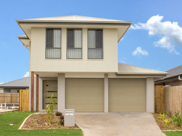 35 Freedom Crescent, South Ripley, Qld 4306