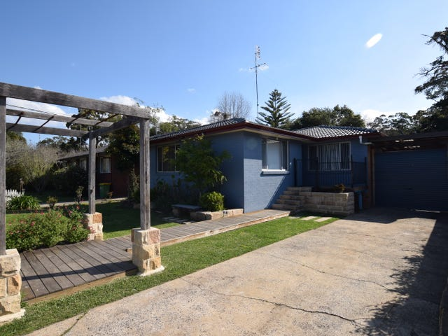 57 Lisarow Street, Lisarow, NSW 2250