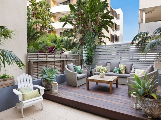 3/143 North Steyne, Manly, NSW 2095