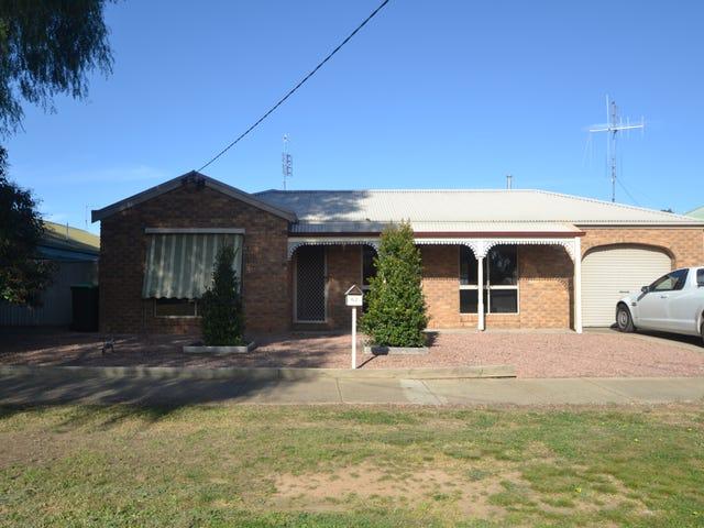 62 Bowen Street, Echuca, Vic 3564