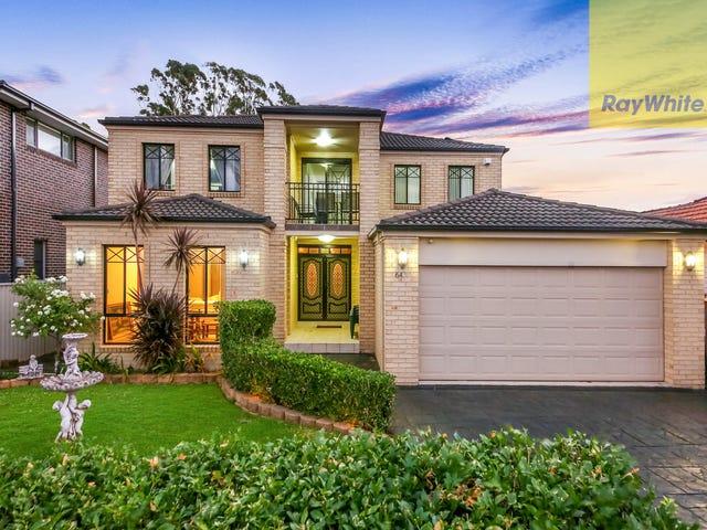 64 Monterey Street, South Wentworthville, NSW 2145