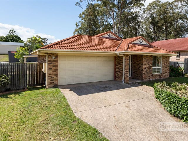 12 Lime Street, Redland Bay, Qld 4165