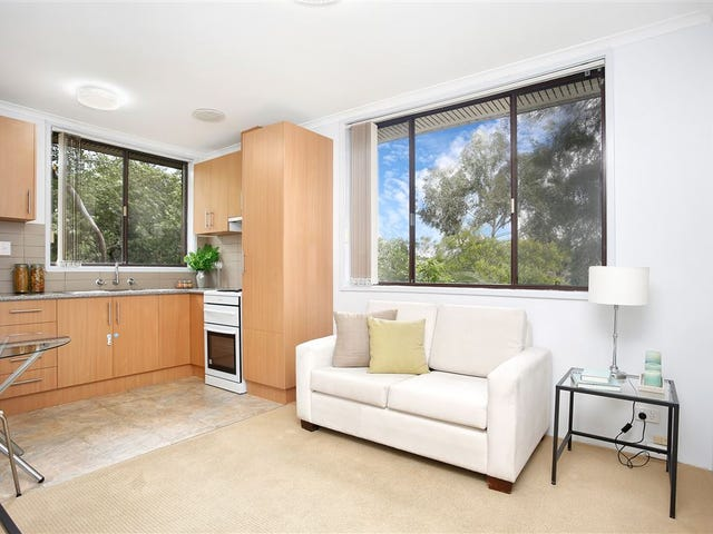 8/31 Ridley St, Albion, Vic 3020