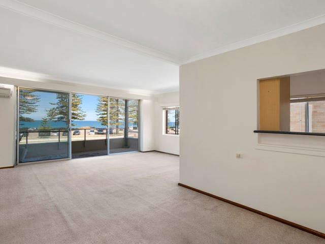 1/405 Barrenjoey Road, Newport, NSW 2106
