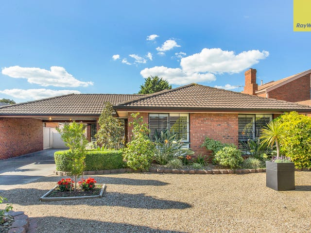 14 Ensign Grove, Taylors Lakes, Vic 3038