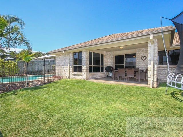 56 Huntley Place, Caloundra West, Qld 4551