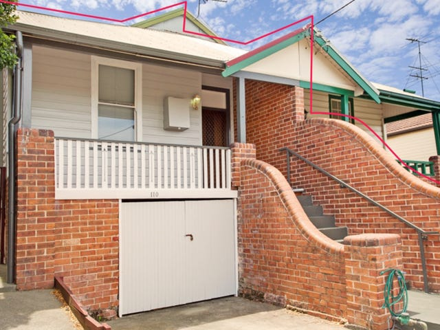 110 Everton Street, Hamilton, NSW 2303