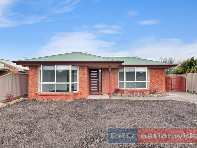 30 Webster Drive, Sebastopol, Vic 3356