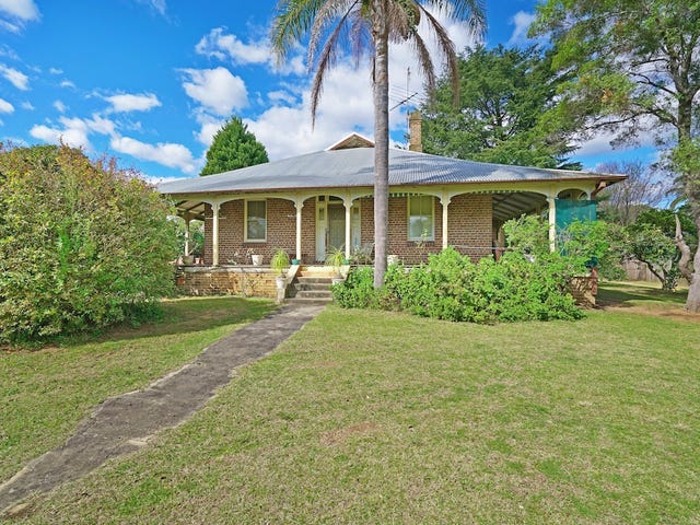 64 Harrington Street, Elderslie, NSW 2570