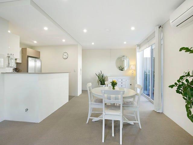 32/25 Carters Lane, Towradgi, NSW 2518