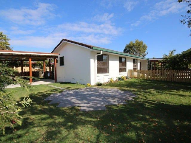 2/82 Kerr Street, Ballina, NSW 2478