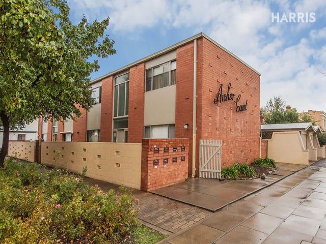 8/53 Archer Street, North Adelaide, SA 5006