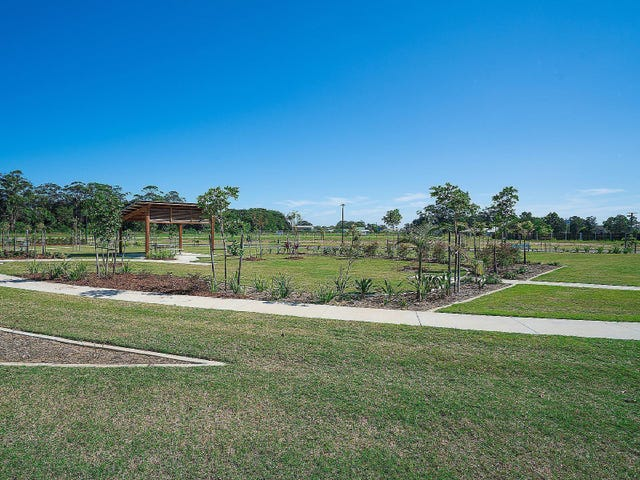 Lot 67 57 Fraser Drive, Tweed Heads South, NSW 2486