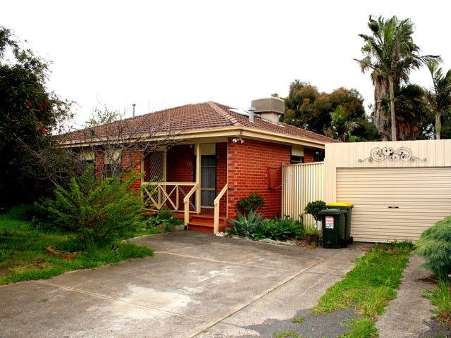 66 Warmington Road, Sunshine West, Vic 3020