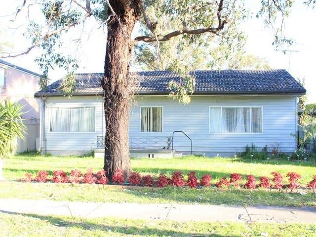 17 Frank Street, Mount Druitt, NSW 2770