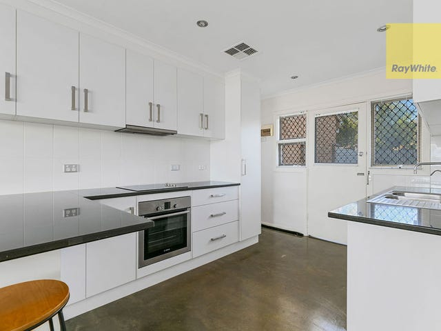 4/43 Price Avenue, Lower Mitcham, SA 5062