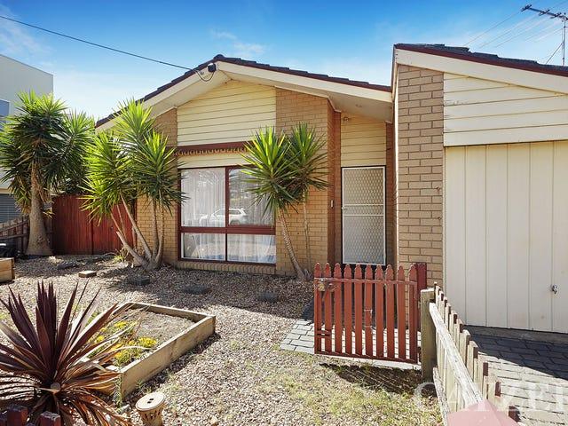 8 Turville Place, Port Melbourne, Vic 3207