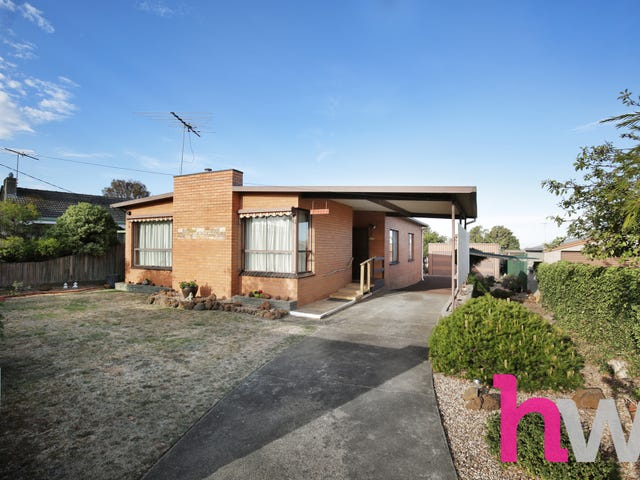 1 Mura Court, Grovedale, Vic 3216
