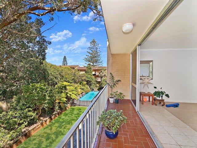 17/14-18 Surf Street, Port Macquarie, NSW 2444
