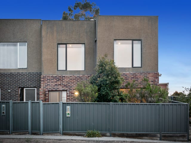 45 Wilmot Street, Golden Square, Vic 3555