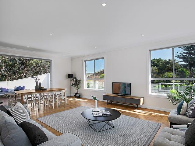 9A Beaconsfield Street, Newport, NSW 2106