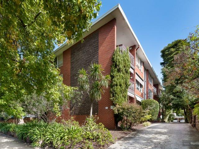 14/43 Armadale Street, Armadale, Vic 3143