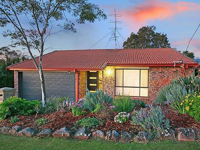 16 Minter Street, Valentine, NSW 2280