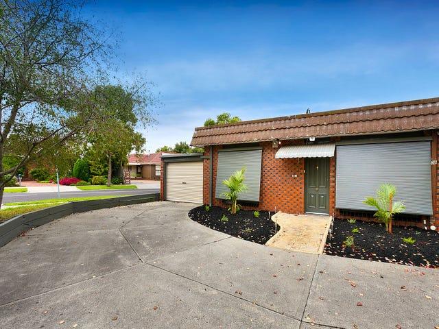 1/36 Phillip Road, Keilor East, Vic 3033
