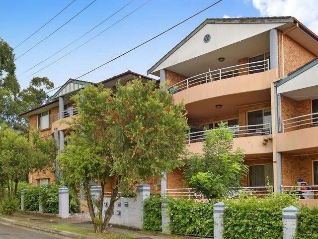 3/1-3 Belgian Street, Westmead, NSW 2145
