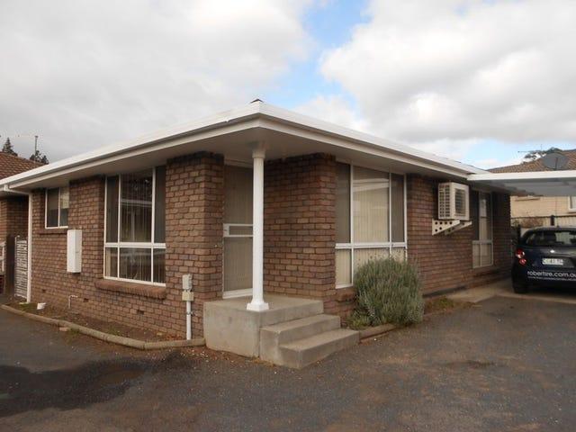 2/31 Campbell Street, Newstead, Tas 7250