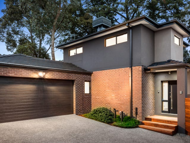2/9 Standring Close, Donvale, Vic 3111