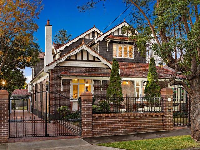 29 Abbotsford Road, Homebush, NSW 2140