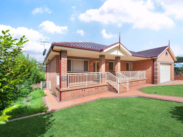 6 The Pannicle, Manyana, NSW 2539
