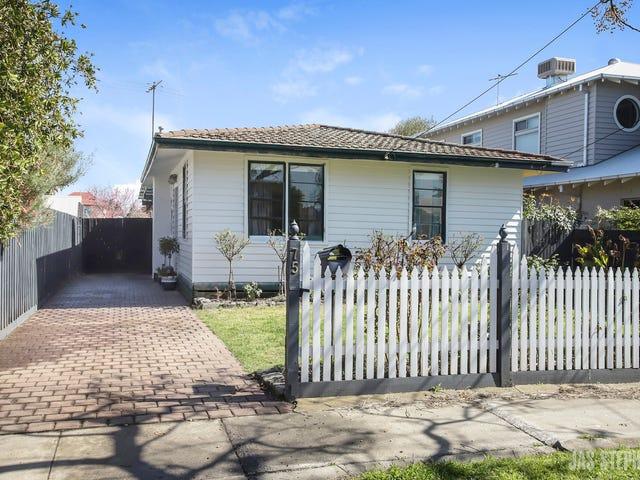75 Maddox Road, Newport, Vic 3015