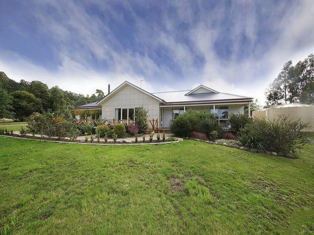 13 Hillwood Rise, Spreyton, Tas 7310