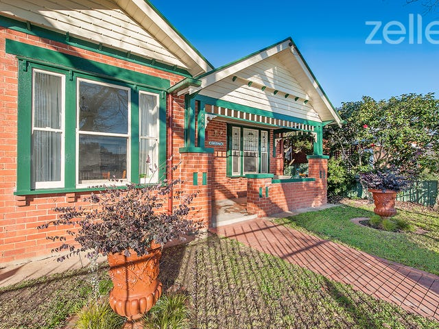 628 David Street, Albury, NSW 2640