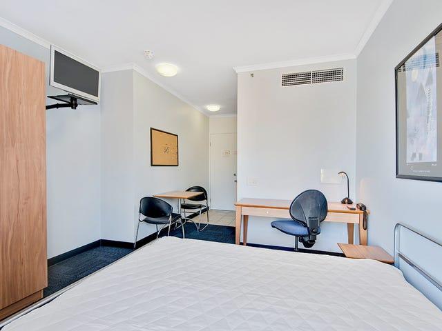 WS/108 Margaret Street, Brisbane City, Qld 4000