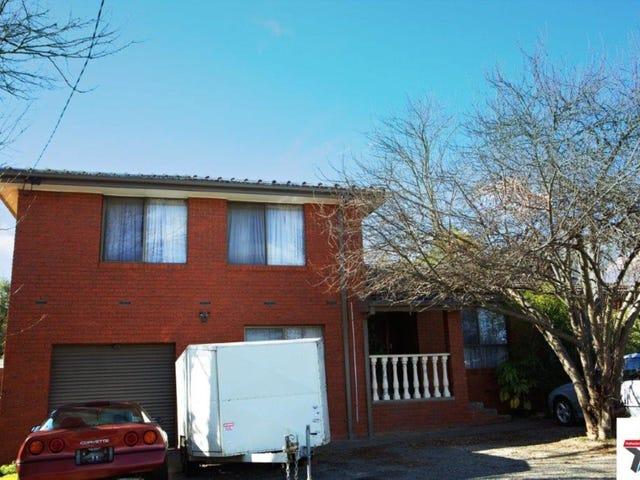 24 Kimberley Drive, Chirnside Park, Vic 3116