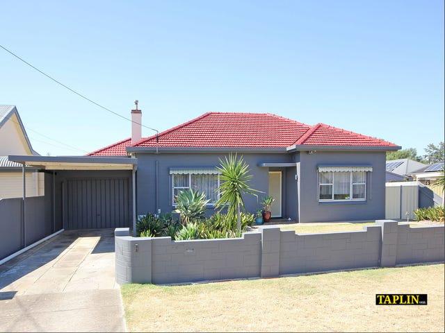 32 Swan Street, Grange, SA 5022